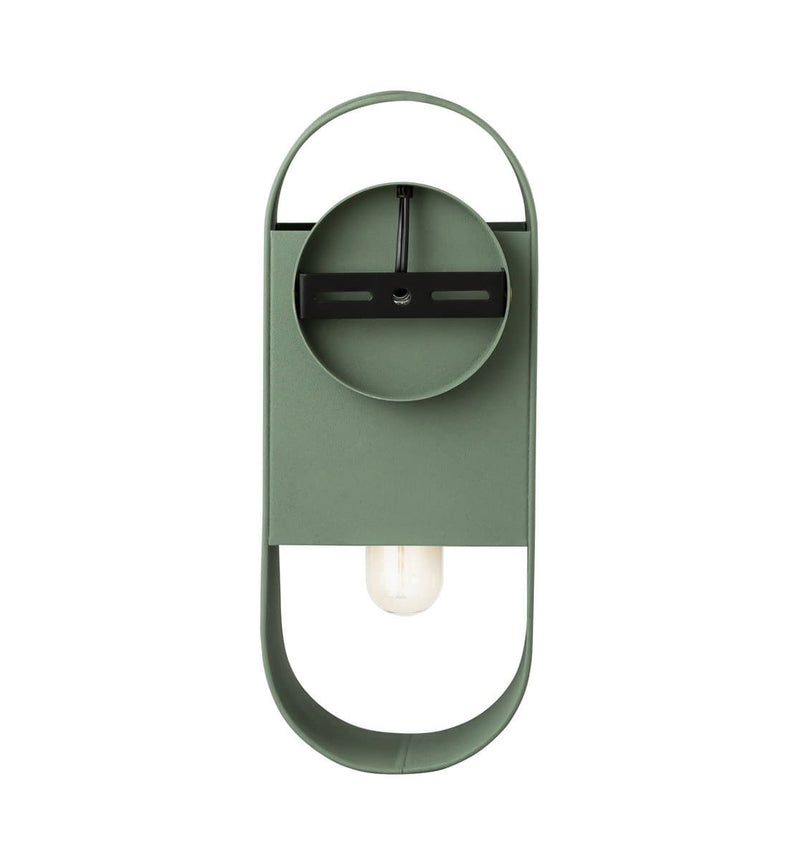 Arther Green Wall Sconce