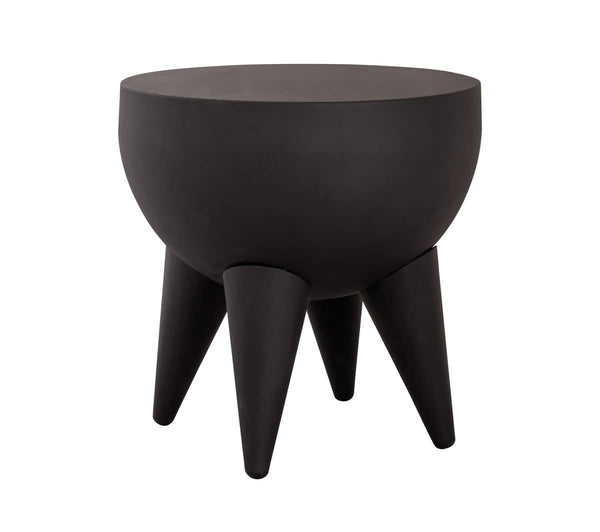 Spike Side Table