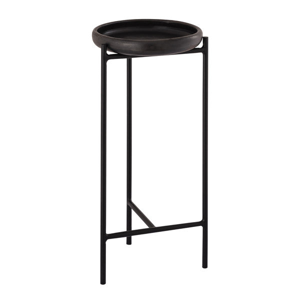 Samara Side Table