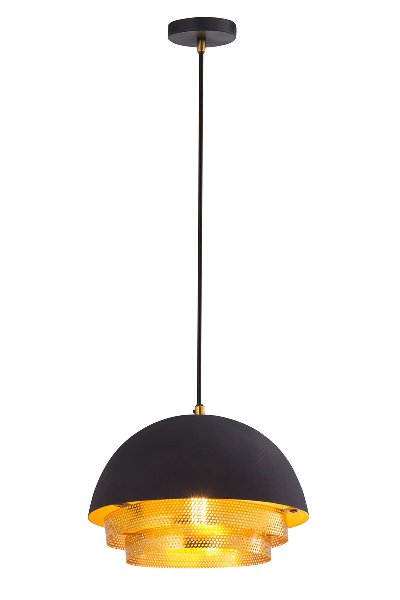 Luxor Large Pendant - hollywood-glam-furnitures