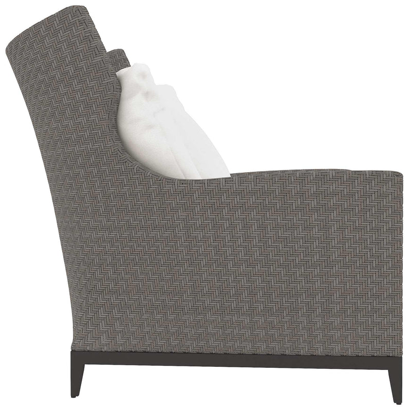Captiva Chair 1/2 Bernhardt