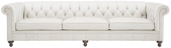London Club Sofa (92-1/2 in) Bernhardt