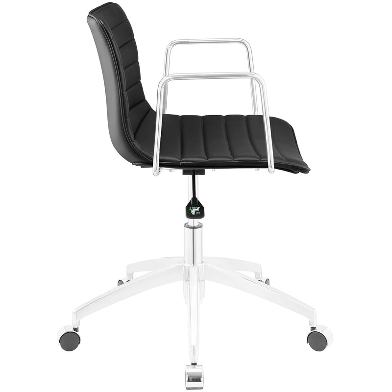Celerity Office Chair