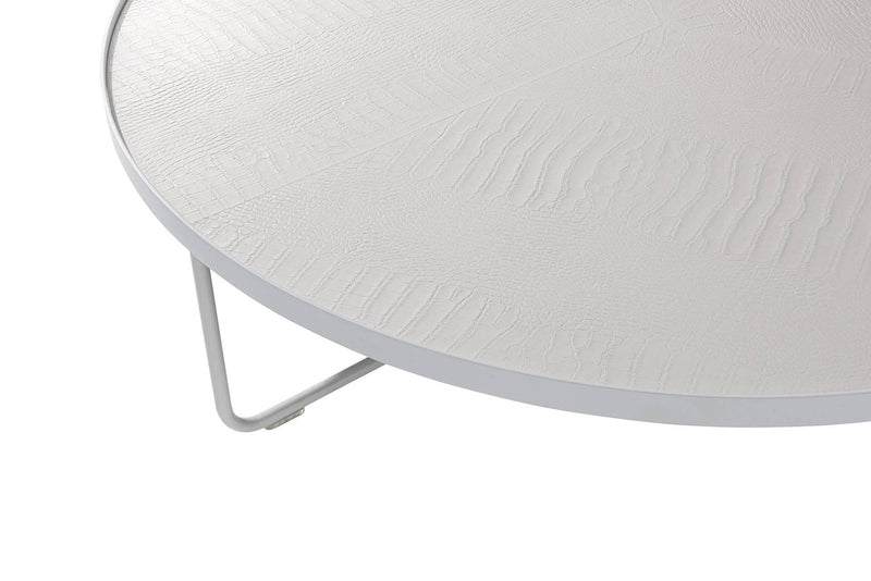Adelphi Nesting Coffee Tables - hollywood-glam-furnitures