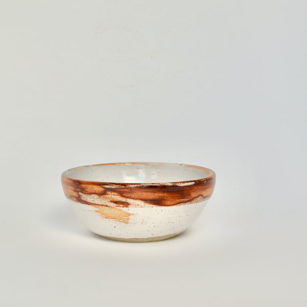 Coastal Country Bowl Set