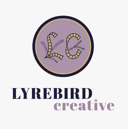 Lyrebird Creative