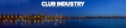 Visit AV Now at the 2018 Club Industry Trade Show