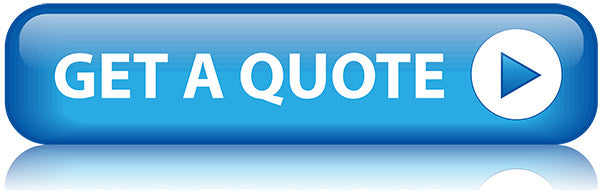 Request a Quote for Tablets