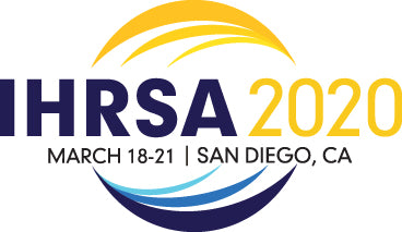 IHRSA Trade Show for Fitness Professionals