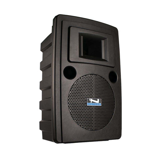 Anchor Audio Anchor Audio Liberty 2 Portable Speaker