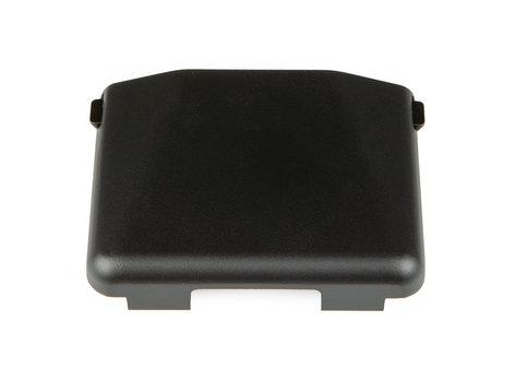 Shure Battery Cover for Shure GLXD1 Bodypack Transmitter