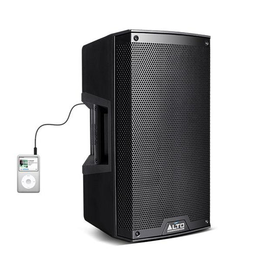 ALTO ALTO 10-inch 1100 Watt Powered Speaker