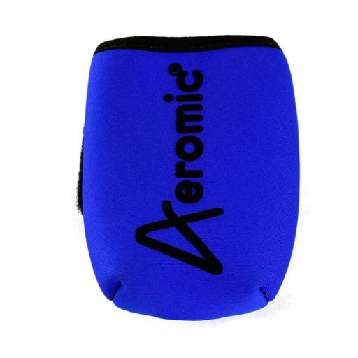 Aeromic Aeromic Arm Band Pouch - Blue