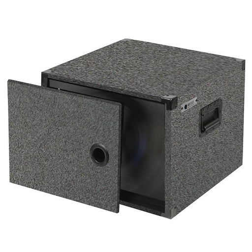 AV Now Economy Group Ex Sound System 100 for Group-Ex and Cycle Rooms
