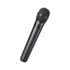Audio-Technica Open Box - Audio-Techinca AT2000 Series (Band I) Handheld Microphone/Transmitter