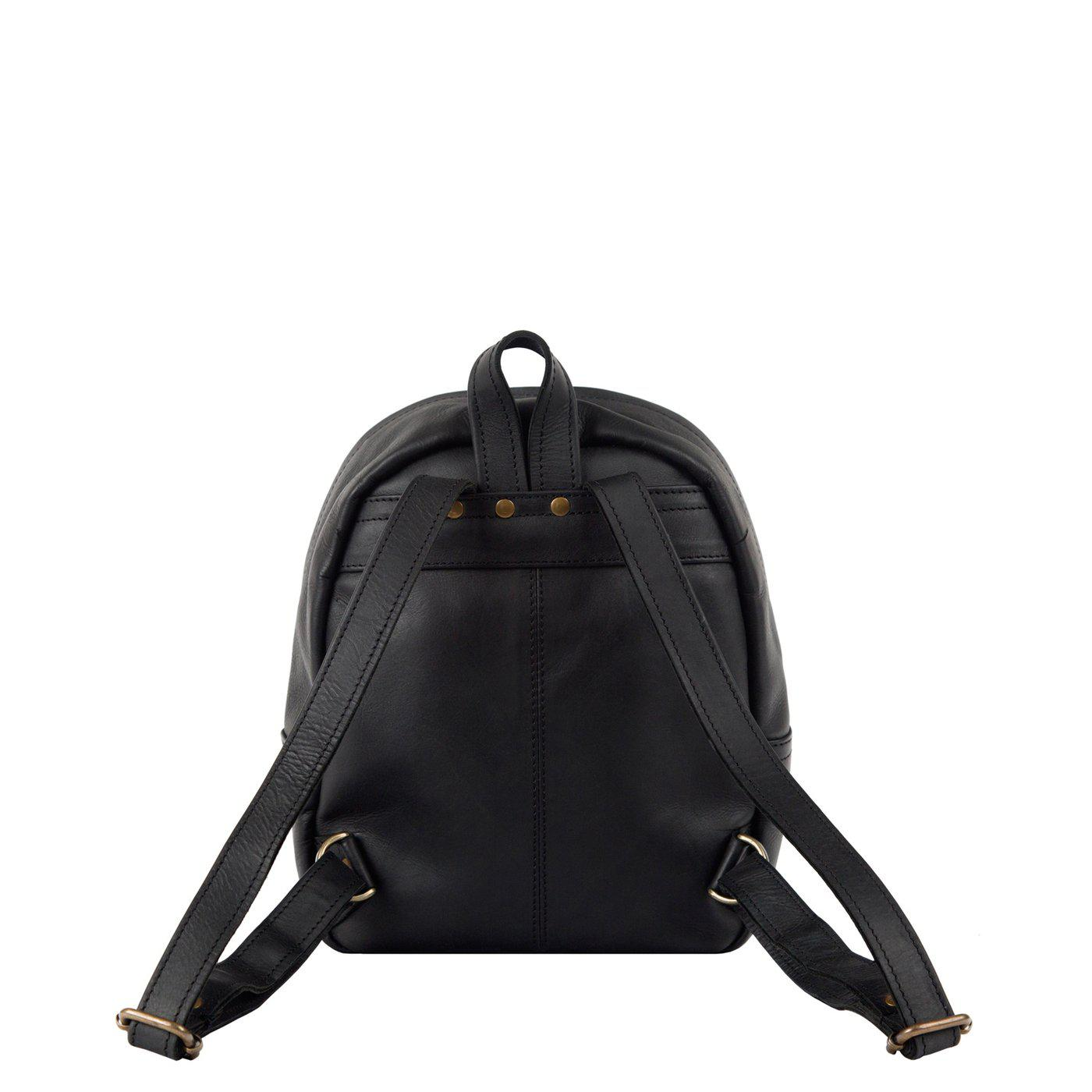 Mini Backpack - Ballybar