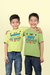Children's T-Shirts - Autism Awareness