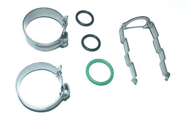 AC Hose Kit for Rooftop Units 10-7-0004