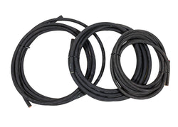 AC Hose Kit for Universal Applications 10-7-0002