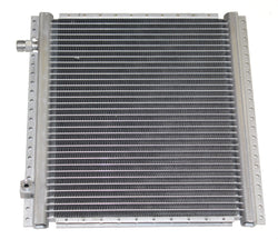 AC Condenser Coil Core for Universal Applications 100-4-0004