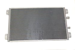 AC Condenser Coil Core for Caterpillar and Komatsu 100-4-0006