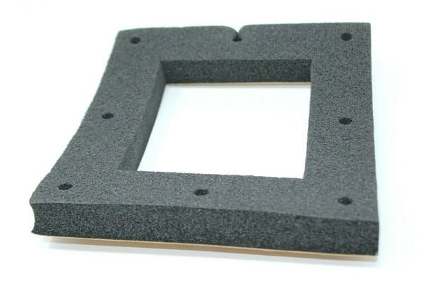 Webasto Gasket Floor Mounting for all Air Top Heaters 902001