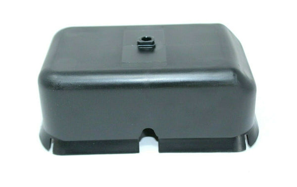 Webasto Thermostat Protection Cover for DBW2010 Scholastic 487627