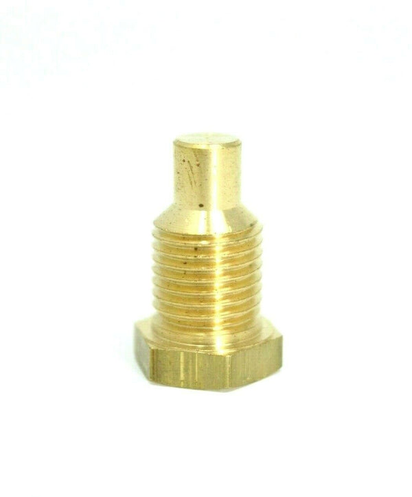 Webasto Overheat Fuse Holder Fitting DBW2010 Scholastic 1321117A
