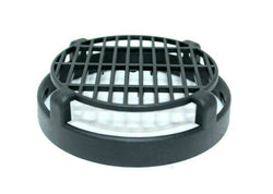 Webasto Air Heater 90mm Air Inlet Grill Screen 1310581A
