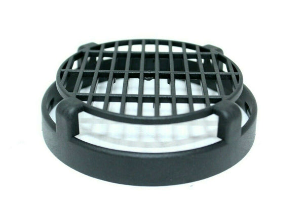 Genuine Webasto Air Inlet Grill Screen for EVO40 EVO55 1310581A