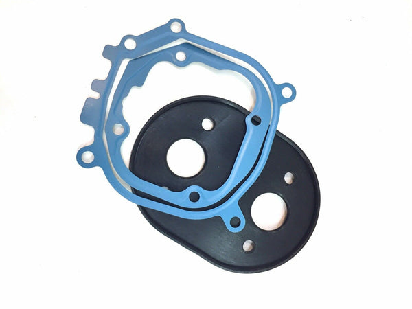 Genuine Webasto Gasket Set for AT2000 AT2000S AT2000ST AT2000STC 5010159A