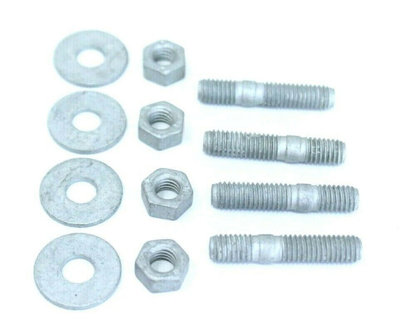 Genuine Webasto Stud Set for all Air Top Heaters 1322868A