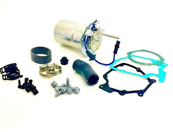 Webasto Burner Replacement Kit for TSL17 ThermoTop C 1322639A