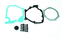 Genuine Webasto Gasket Set for ThermoTop C/Z TSL17 Thermo 50 9000861A