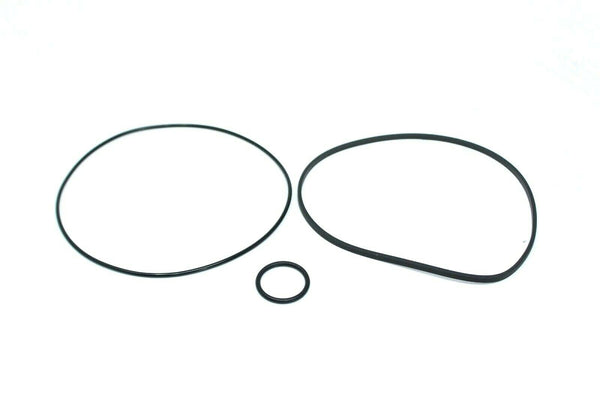 Webasto Gasket Set for ThermoTop 90ST 1322875A
