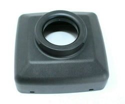 Webasto Case Air Inlet Cover for Airtop 2000ST 9020539A