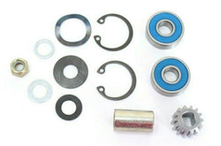 Genuine Webasto Bearing Kit for DBW2010 Scholastic 50378313A