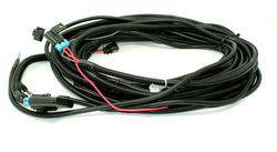 Genuine Webasto Wiring Harness Complete for Smartemp for Thermo Top C/Z 5010728B