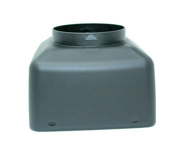 Genuine Webasto Case Air Outlet Cover Airtop EVO40/55 3500ST/5000ST 1320323A