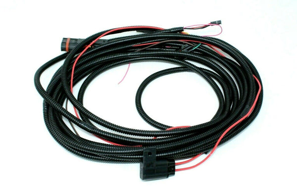 Webasto Wiring Harness Complete Standard Airtop 2000ST 5001104A