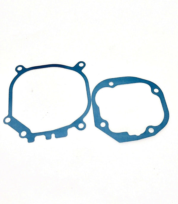 Genuine Webasto Gasket Set for AT2000 AT2000S AT2000ST and AT2000STC 5010159A