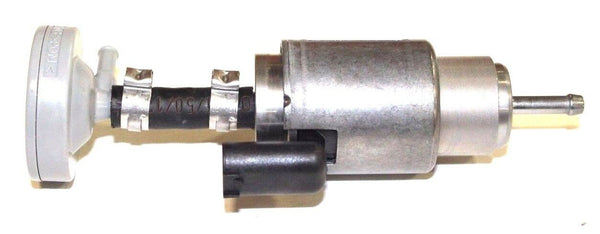 Genuine Webasto Fuel Pump DP42 12v/24v Diesel with Damper 9024802A