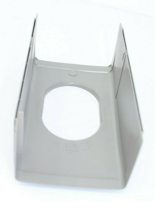 Genuine Webasto Case Half Bottom for Airtop 2000ST Airtop 2000STC 1320343A