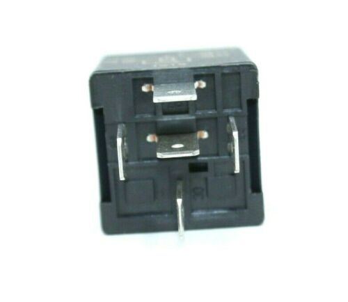 Genuine Webasto Preheat Relay 24v for DBW2010 Scholastic 901401