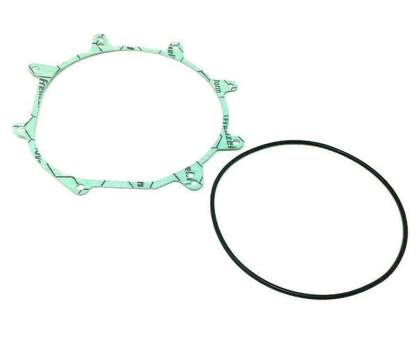 Genuine Webasto Gasket Set for AT EVO40, ATEVO55, AT3500ST and AT5000ST 1322643A