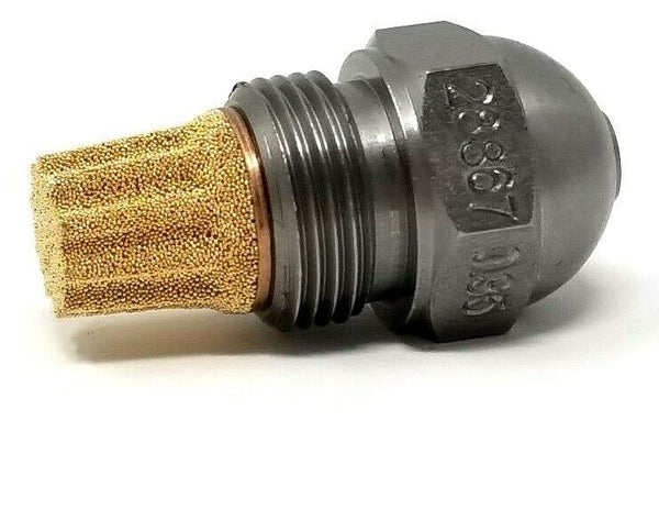 Genuine Webasto Fuel Nozzle for DBW2010 Scholastic 5088641A