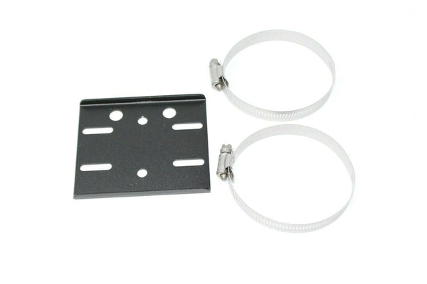 AC Receiver Drier Bracket 60-3-0002