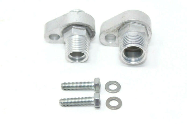 AC Hose Fitting Denso Pad Adapter Kit 70-5-0007