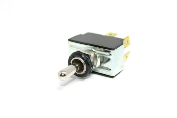 Toggle Switch 71R0400