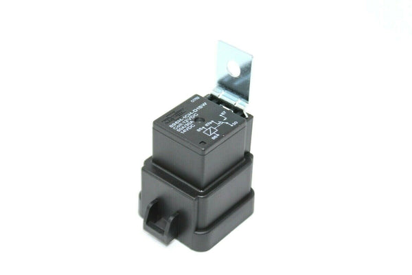 Relay 12v Weatherproof 71R1902